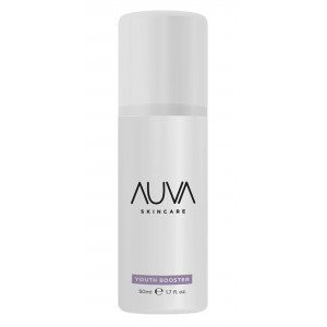Buy AUVA Youth Booster - Nykaa