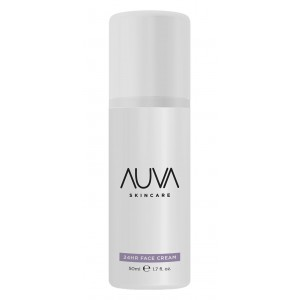 Buy AUVA Face Cream 24H - Nykaa