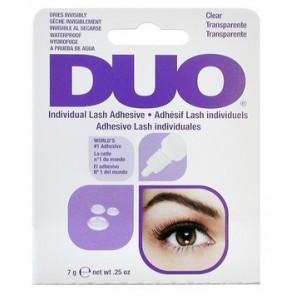 Buy Ardell Duo Individual Lash Adhesive - Nykaa