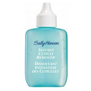 Buy Sally Hansen Instant Cuticle Remover - Nykaa