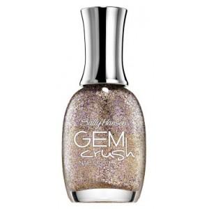 Buy Sally Hansen Gem Crush Nail Color - Nykaa