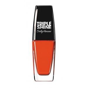 Buy Sally Hansen Triple Shine Nail  - Nykaa