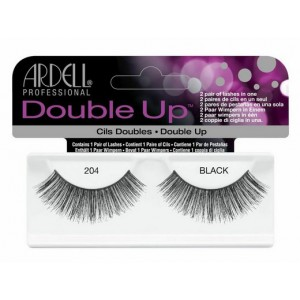 Buy Herbal Ardell Double Up Lashes - 204 - Nykaa