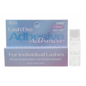 Buy Ardell Lashtite Adhesive - Clear - Nykaa