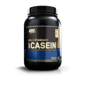 Buy Optimum Nutrition (ON) 100% Casein Protein - 2 lbs (Chocolate Peanut Butter) - Nykaa