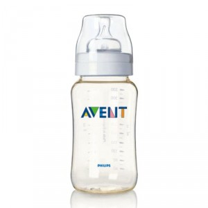 Buy Herbal Philips Avent 330ml / 11 Onz Feeding Bottle - Nykaa