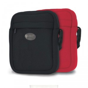 Buy Philips Avent Neoprene Therma Bag - Nykaa