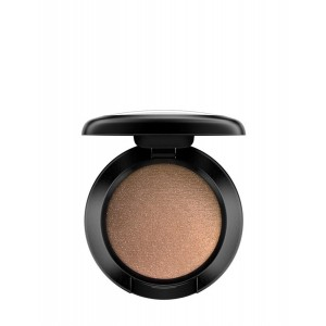 Buy M.A.C Frost Eye Shadow - Nykaa