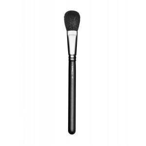 Buy Herbal M.A.C Blush Brush - 116 - Nykaa