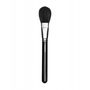 Buy M.A.C Large Powder Brush - 150 - Nykaa