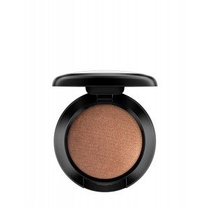 Buy M.A.C Velvet Eye Shadow  - Nykaa