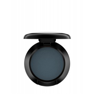 Buy M.A.C Matte Eye Shadow - Nykaa