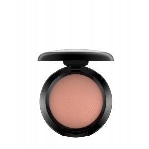 Buy M.A.C Powder Blush - Nykaa