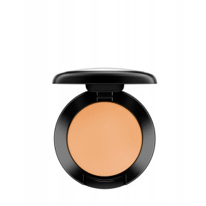 Buy M.A.C Studio Finish SPF 35 Concealer - Nykaa