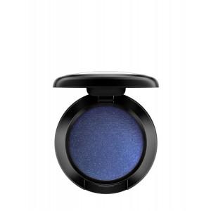 Buy M.A.C Frost Eye Shadow - Nykaa