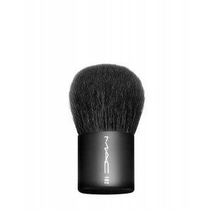 Buy M.A.C Buffer Brush - 182 - Nykaa