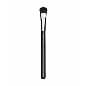 Buy M.A.C Large Fluff Brush - 227 - Nykaa