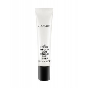 Buy M.A.C Fast Response Eye Cream - Nykaa