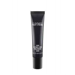 Buy M.A.C Prep + Prime Skin Refined Zone - Nykaa