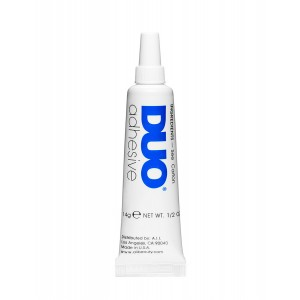 Buy M.A.C Duo Eyelash Adhesive - Nykaa