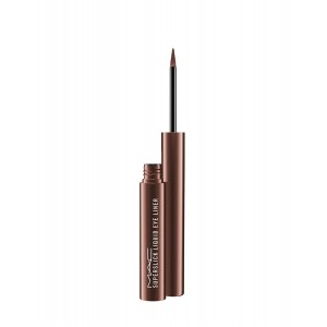 Buy M.A.C Superslick Liquid Eye Liner - Nykaa