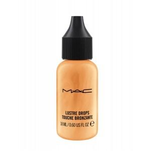 Buy M.A.C Lustre Drops / Fruity Juicy - Nykaa