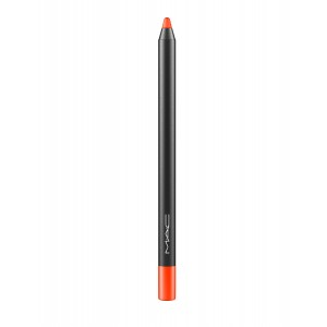 Buy M.A.C Pro Longwear Lip Pencil - Nykaa