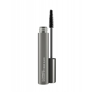 Buy M.A.C Opulash Optimum Black - Optimum Black (Intense Black) - Nykaa