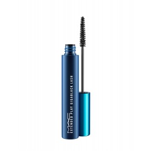 Buy M.A.C Extended Play Gigablack Lash - Extended Play Gigablack - Nykaa