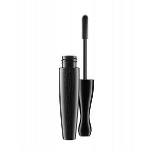 Buy M.A.C In Extreme Dimension 3D Black Lash - 3D Black - Nykaa