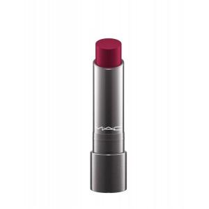 Buy M.A.C Huggable Lipcolour - Nykaa
