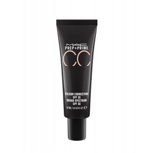 Buy M.A.C Prep + Prime CC Colour Correcting SPF 30 - Nykaa
