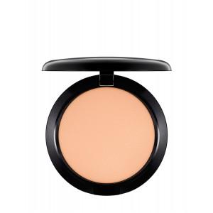 Buy Herbal M.A.C Prep + Prime CC Colour Correcting Compact - Nykaa