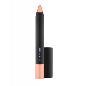 Buy M.A.C Velvetease Lip Pencil - Nykaa