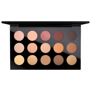 Buy M.A.C Eye Shadow X15 - Nykaa