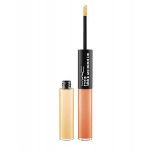 Buy M.A.C Studio Conceal And Correct Duo - Nykaa