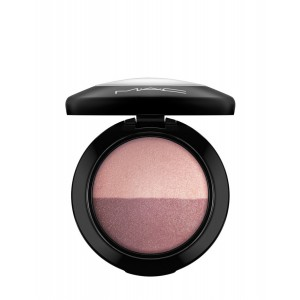 Buy M.A.C Mineralize Eye Shadow (Duo) - Nykaa