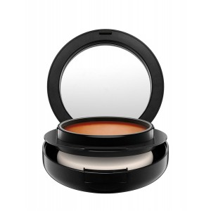 Buy M.A.C Mineralize Foundation - Nykaa