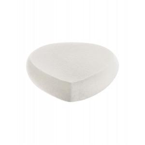Buy M.A.C Foundation Sponge / Liquid And Cream - Nykaa