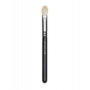 Buy M.A.C Blending Brush - 217SH - Nykaa