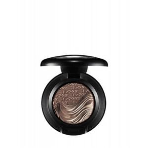 Buy M.A.C Extra Dimension Eye Shadow  - Nykaa