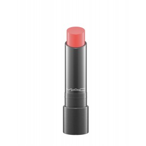 Buy M.A.C Huggable Lipcolour - Nykaa
