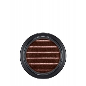 Buy M.A.C Spellbinder Shadow - Nykaa