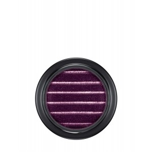 Buy M.A.C Spellbinder Shadow - Gravity's Pull - Nykaa