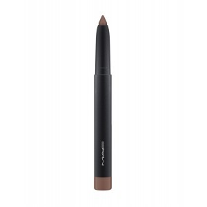 Buy M.A.C Big Brow Pencil - Nykaa