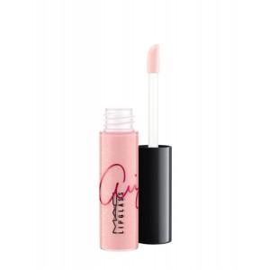 Buy M.A.C Viva Glam Ariana Grande Lipglass - Nykaa