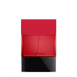 Buy M.A.C Shadescents Eau De Parfum - Ruby Woo - Nykaa