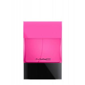 Buy M.A.C Shadescents Eau De Parfum - Candy Yum-Yum - Nykaa