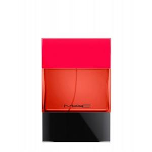 Buy M.A.C Shadescents Eau De Parfum - Lady Danger - Nykaa