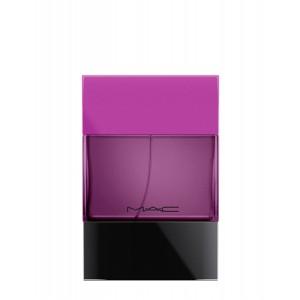 Buy M.A.C Shadescents Eau De Parfum - My Heroine - Nykaa